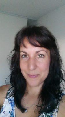 Thérapeute en ayurvéda et massage ayurvédique au Québec à Cowansville