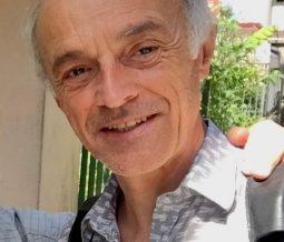 Maître thérapeute intuitif®, psycho-généalogie, hypnose intuitive dans le 21 Côte-d'Or à Dijon