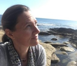 Reiki, Access consciousness dans le 29 Finistère à Brest