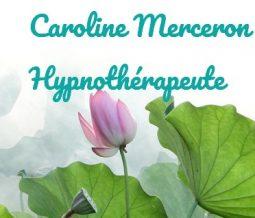 Hypnothérapeute dans le 78 Yvelines à Vernouillet