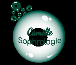 Sophrologue spécialisée en périnatalité dans le 38 Isère à Grenoble