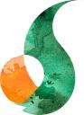 Naturopathe, hypnothérapeute, réflexologue plantaire dans le 35 Ille-et-Vilaine à Janzé