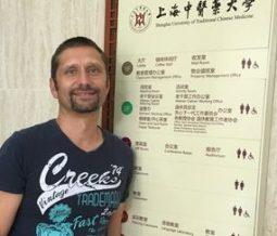 Médecine chinoise, phytothérapie, chi nei tsang dans le 78 Yvelines à Chatou
