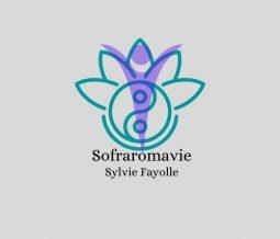 Sophrologie, aromathérapie, EFT dans le 42 Loire à Saint-Chamond