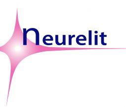 Neurofeedback dans le 31 Haute-Garonne à Blagnac