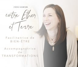 Sonothérapie, massages, coaching énergétique dans le 60 Oise à Clermont