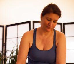 Fasciapulsologie, massages dans le 92 Hauts-de-Seine à Montrouge