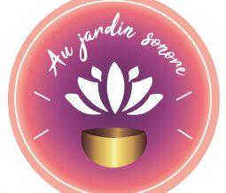 Massage sonore, massage au bol kansu dans le 38 Isère à Saint-Georges-d'Espéranche