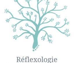 Réflexologie dans le 57 Moselle à Thionville