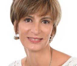 Sophrologue, psychothérapeute corporel, sopho analyste dans le 92 Hauts-de-Seine à Nanterre