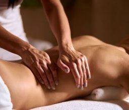 Massage relaxant dans le 78 Yvelines à Fontenay-le-Fleury