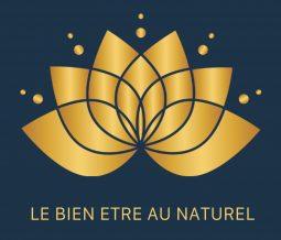 drainage méthode renata, réflexologue, massage ayurvédique, conseil en diététique dans le 66 Pyrénées-Orientales à Torreilles