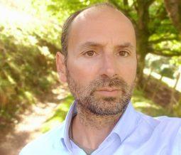 Hypnose, pnl, magnétisme dans le 64 Pyrénées-Atlantiques à Bidarray