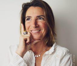 Coach de vie, voyante, développement personnel dans le 69 Rhône à Genay (Lyon)