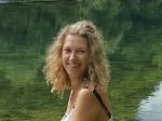 Naturopathe, massage bien être, reiki dans le 35 Ille-et-Vilaine à Rennes