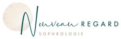 Sophrologue, Massage Amma Assis dans le 13 Bouches-du-Rhône à Le Rove