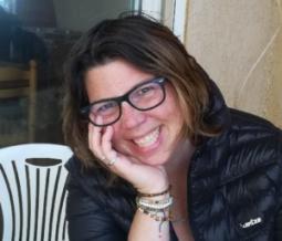 Organisatrice séjours Jeûne et randonnée - Animatrice yoga du rire dans le 95 Val-d'Oise à Beauchamp