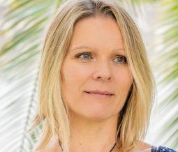 Thérapeute, énergéticienne holistique, massage bien-être dans le 30 Gard à Junas