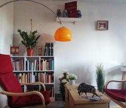 Psychothérapie, coaching, relaxation dans le 31 Haute-Garonne à Toulouse