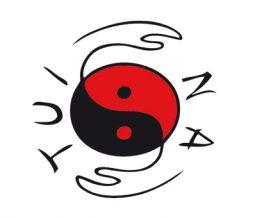 Massage tui na, massage ayurvédique, massage thaï dans le 91 Essonne à Savigny