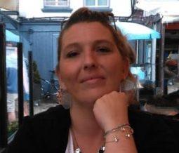 Hypnopraticien, psychopraticienne en thérapie brève dans le 76 Seine-Maritime à Rouen