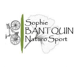 Naturopathe, praticienne EFT dans le 55 Meuse à Void-Vacon