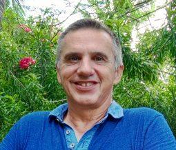 Sophrologue, reiki, lahochi dans le 974 la Réunion à Saint-Paul