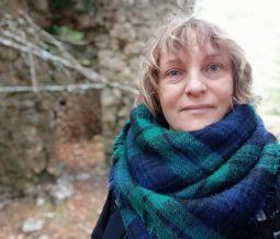 Naturopathie, Réflexologie Plantaire, Elixirs floraux dans le 13 Bouches-du-Rhône à Marseille