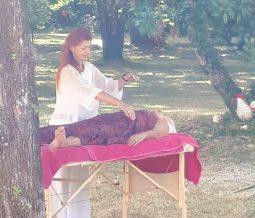 Médecine holistique : LaHoChi et chirurgie vibratoire dans le 13 Bouches-du-Rhône à La Ciotat