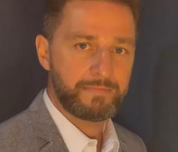 Coach professionnel, coach d'entreprise, coach de vie dans le 13 Bouches-du-Rhône à Vitrolles