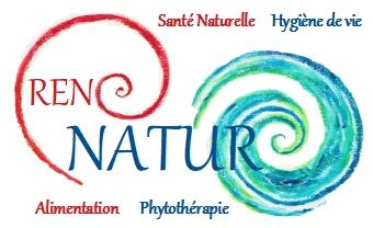 Naturopathe dans le 47 Lot-et-Garonne à Villeneuve-sur-Lot