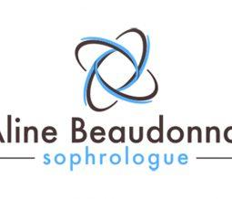 Sophrologue préparateur mental dans le 63 Puy-de-Dôme à Billom