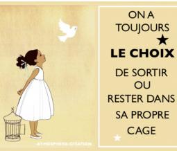 Psychothérapeute, gestion émotionnelle, naturopathe dans le 33 Gironde en distanciel en visio