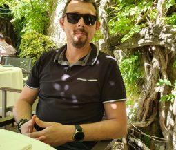 Énergéticien, magnétiseur, soins Reïki dans le 13 Bouches-du-Rhône à Rognonas