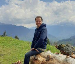 Massage tantrique et bien-être, reïki dans le 73 Savoie à Frontenex