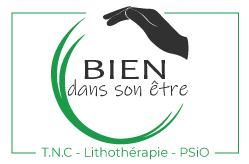 Technique Neuro Cutanée - PSiO dans le 44 Loire-Atlantique à Saint-Herblain
