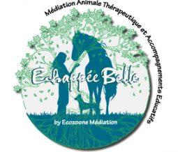 Relation d'aide, EFT, médiation animale dans le 07 Ardèche à Rompon