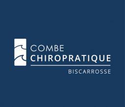 Chiropracteur dans le 40 Landes à Biscarrosse