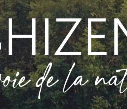 Sophro-Naturologue dans le 15 Cantal