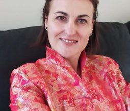 Hypnothérapeute, sophrologue dans le 10 Aube à Troyes