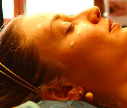 Massage, reiki, A.M.E.S dans le 01 Ain à Anglefort