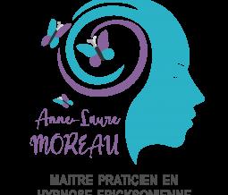 Hypnose ericksonienne dans le 89 Yonne à Toucy