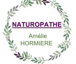 Naturopathie, réflexologie, fleurs de bach dans le 44 Loire-Atlantique à Coueron