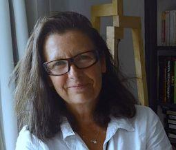 Hypnothérapeute, coaching, sophrologue dans le 81 Tarn à Lavaur
