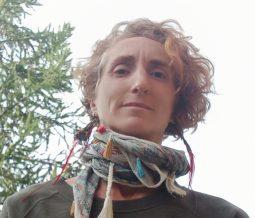 Médecin Eft dans le 05 Hautes-Alpes à Briançon