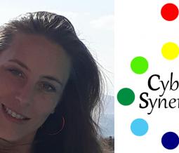 Hypnose Régulation émotionnelle Coaching dans le 38 Isère à Grenoble