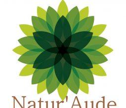 Magnétiseuse, Masseuse, Naturopathe dans le 52 Haute-Marne à Chauffourt