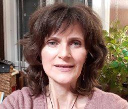 Naturopathie, iridologie, nutrithérapie dans le 69 Rhône à Lyon