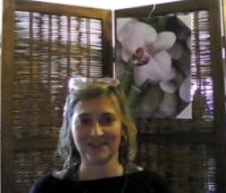 massage erotique val doise Finistère