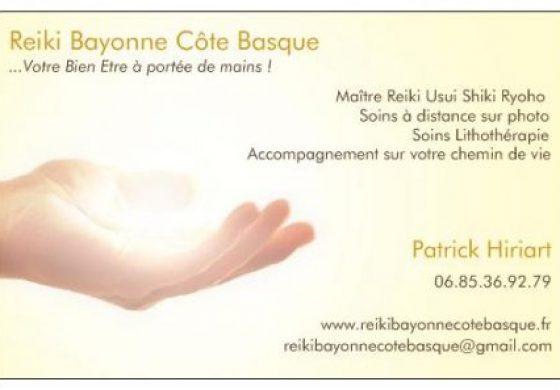 massage tantrique bayonne toulouse